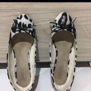 Shoes top shop