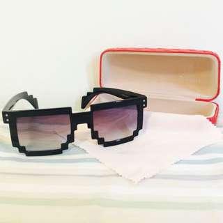 [二手]太陽眼鏡