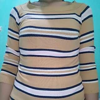 Sweater by gap
