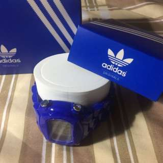 Authentic Adidas Watch