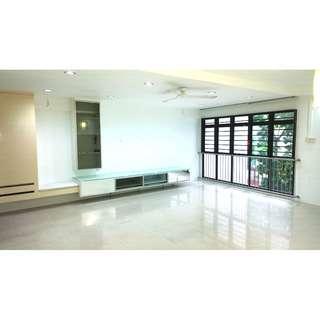 Corner Unit - Block 667A Jurong West Street 65 5I for Sale.... (Negotiable)