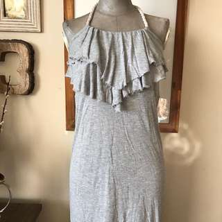 Forever 21 dress: size S