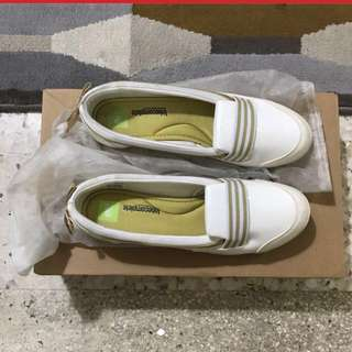 Reduced Adidas Neo Slip On Shoes