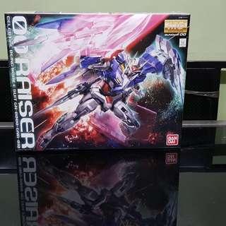 Gundam Kits!