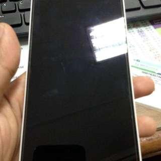 Xiaomi 4i kondisi fisik 90%