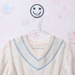 Sweater Heater