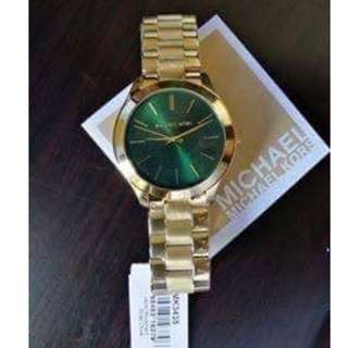 MK Slim watch SALE! SALE!