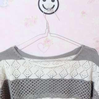 Sweater Sparkle