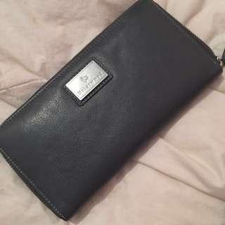 Briarwood wallet