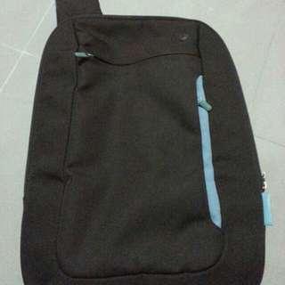 Belkin 電腦背包