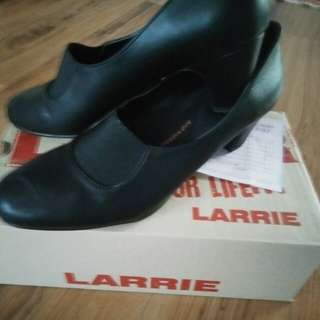 larrie shoes