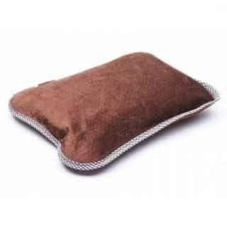 Electric Heating Water Bag Hot Pack