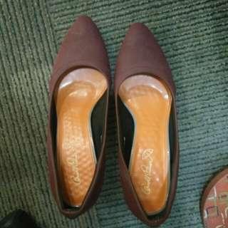 arnold palmen shoes