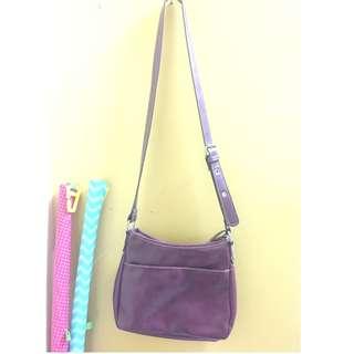 Easysprit Bag
