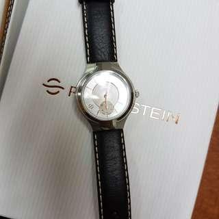 Brand new original Philip Stein watch