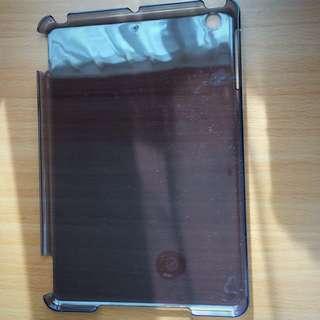 iPad Mini Cover (fits Sizes 1, 2, 3)