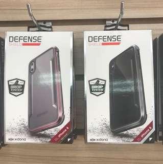Iphone8 刀鋒