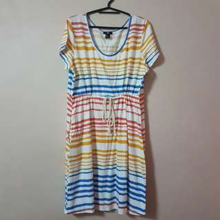 H&M Summer Dress