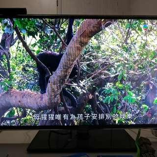 Samsung電視