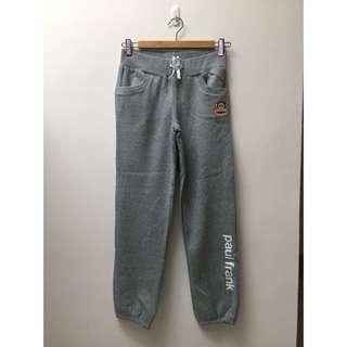 Paul frank 棉褲