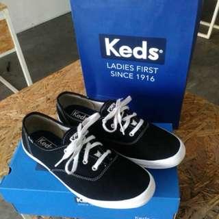 Keds BnW Size 38