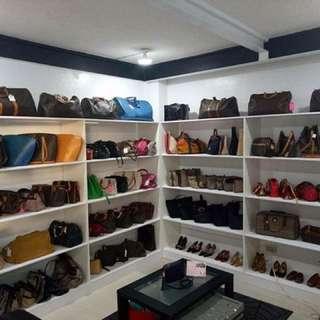 Visit my friend shop