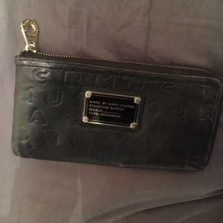 MARC BY MARC JABOBS purse