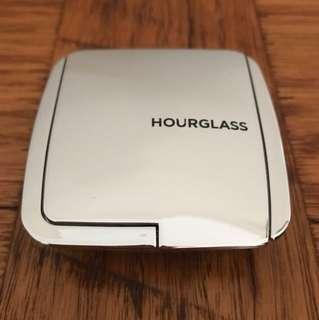 Hourglass Ambient Strobe Lighting Powder