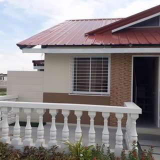 House ( Rent to Own) 2,500 only