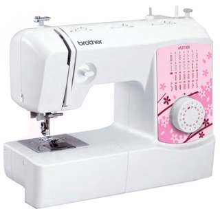 Brother Sewing Machine AS2730S