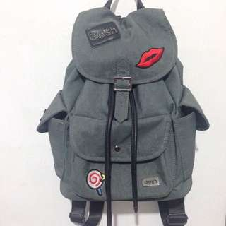 GOSH Backpack