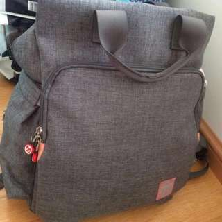 Dreambaby Diaper Bag