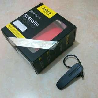 Bluetooth headset Jabra BT2046