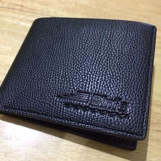[CHRISTMAS SALE] Men's Wallet