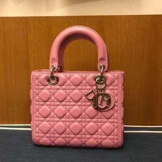 9.5新 五格Dior美