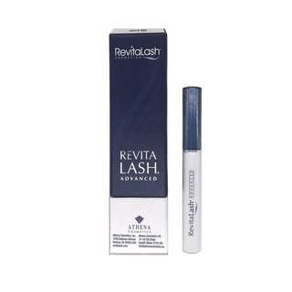 Authentic Instock RevitaLash Advanced Eyelash Conditioner