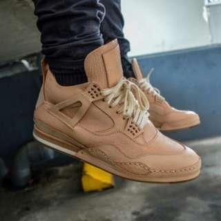 Hender Scheme MIP 10 sneakers