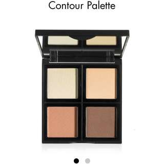 READY STOCK ELF CONTOUR PALETTE ORIGINAL