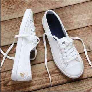 🚚 小白鞋(正韓)