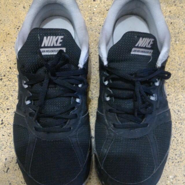 二手 Nike, used nike,28.5/ us10.5