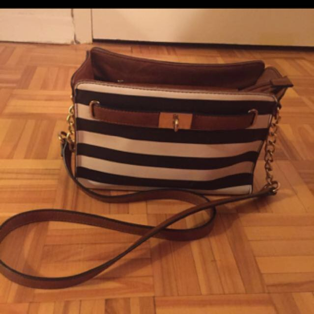 Call It Spring Crossbody Bag (RESERVED)