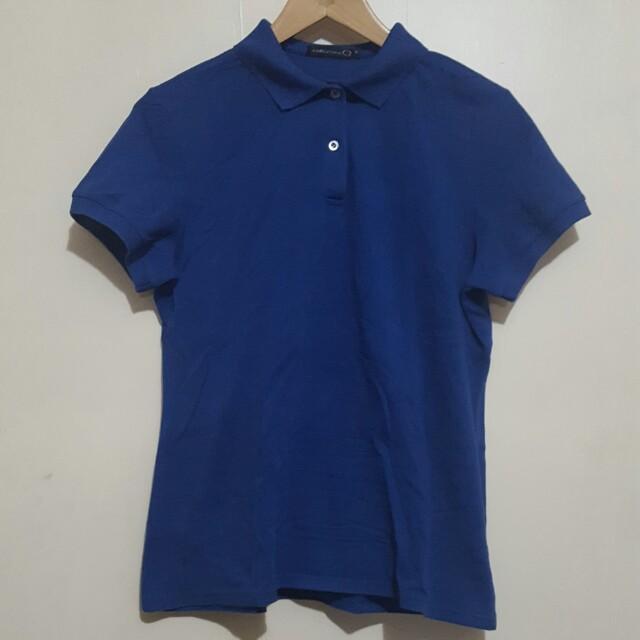 Collezione C2 Blue Polo (6)