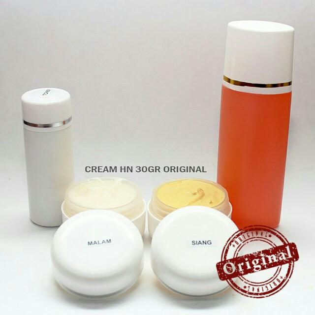 ... Gram Gratis Sabun Beras Thailand 6 Pcs Cream Hn 30 Gr Source ·. Source · Cream HN 30gr Pemutih Paling Ampuh, Olshop Fashion, Olshop Produk Kecantikan on ...