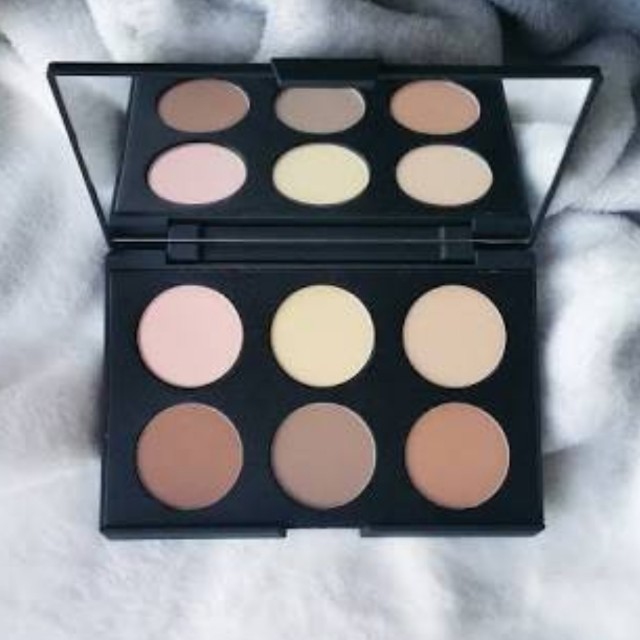 Factorie Contour Kit *NEW