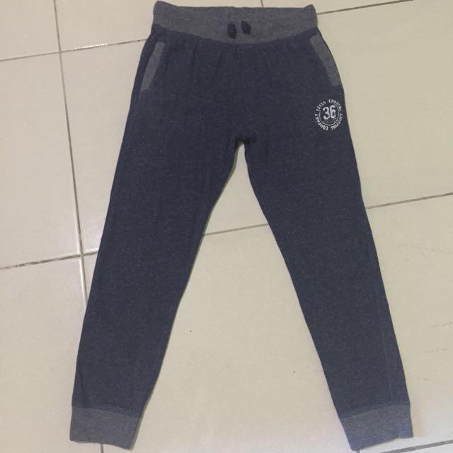 F&F Jogger Pants
