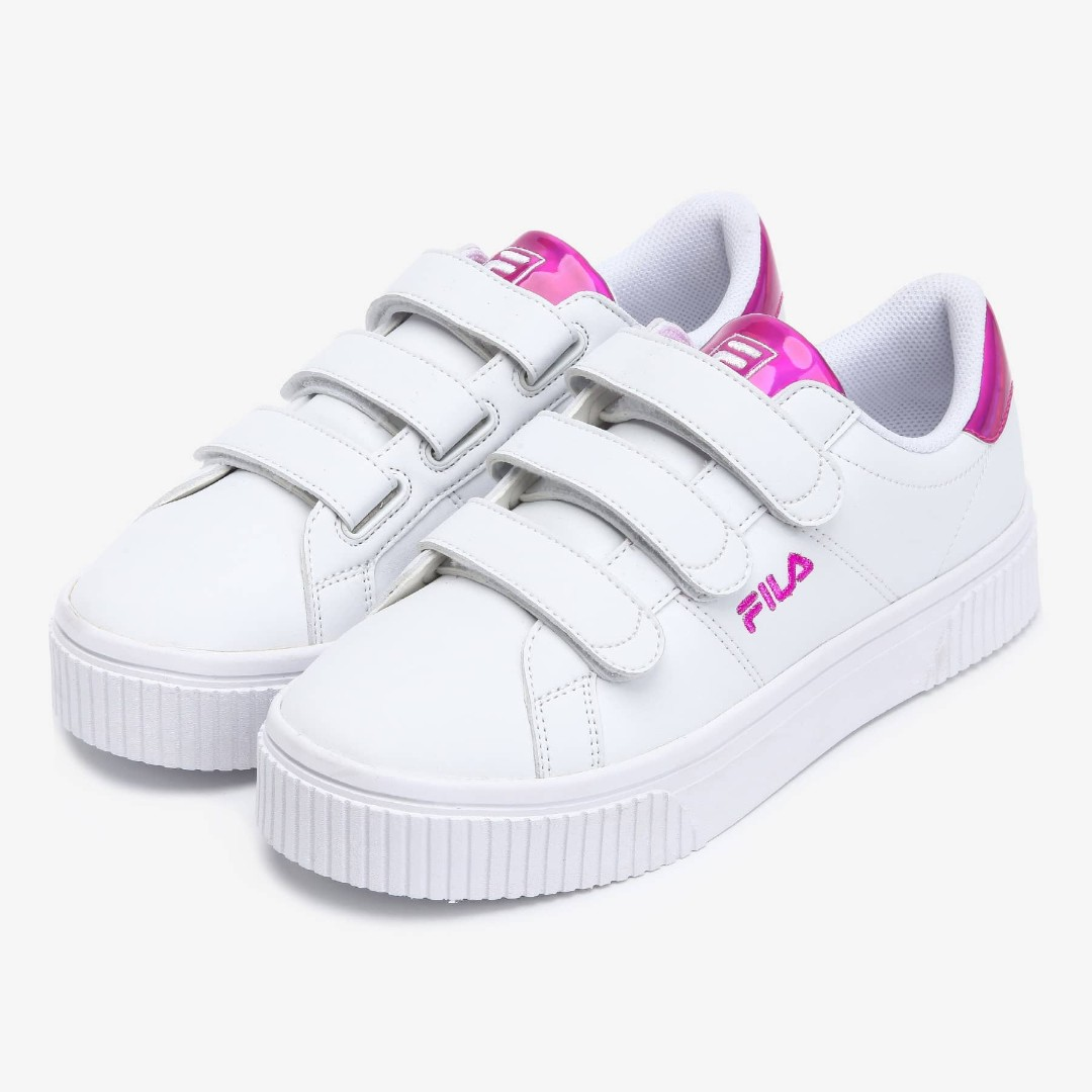 fila shoes harga iphone 8 di ibox