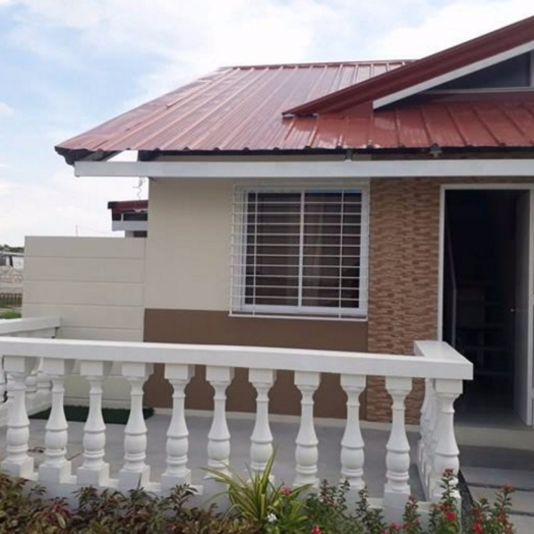 Houses For Rent Listings For Free: House ( Rent To Own) 2,500 Only, Property, For Sale, House