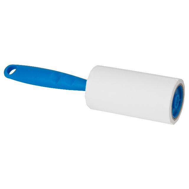 *IKEA* Bastis Lint Roller with Refill