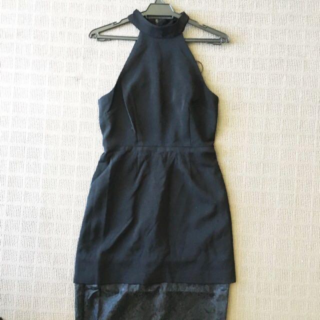 Keepsake The Label Formal Dress