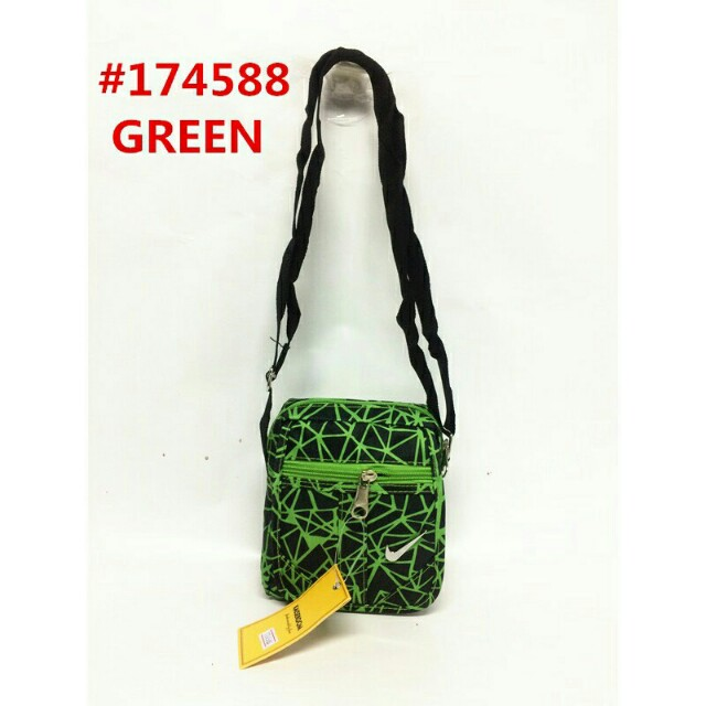 705824dcca Home · Men s Fashion · Bags   Wallets · Sling Bags. photo photo photo photo